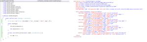 Silverlight 4 Binding Updates