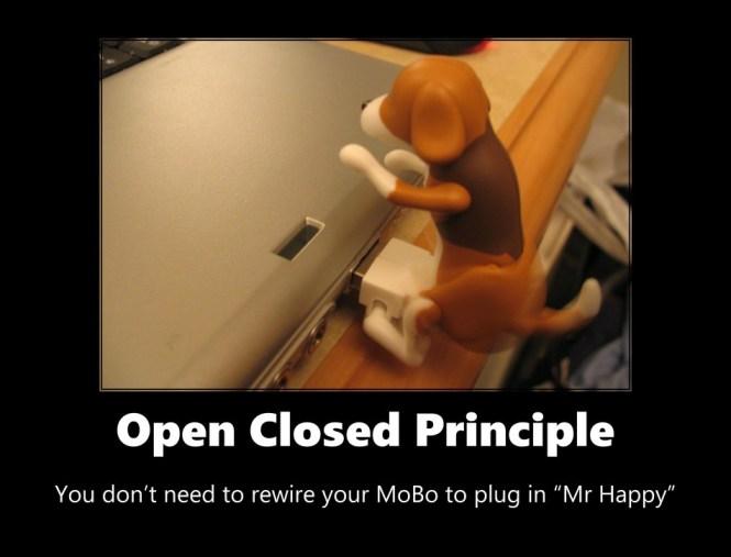 OpenClosePluginUSB