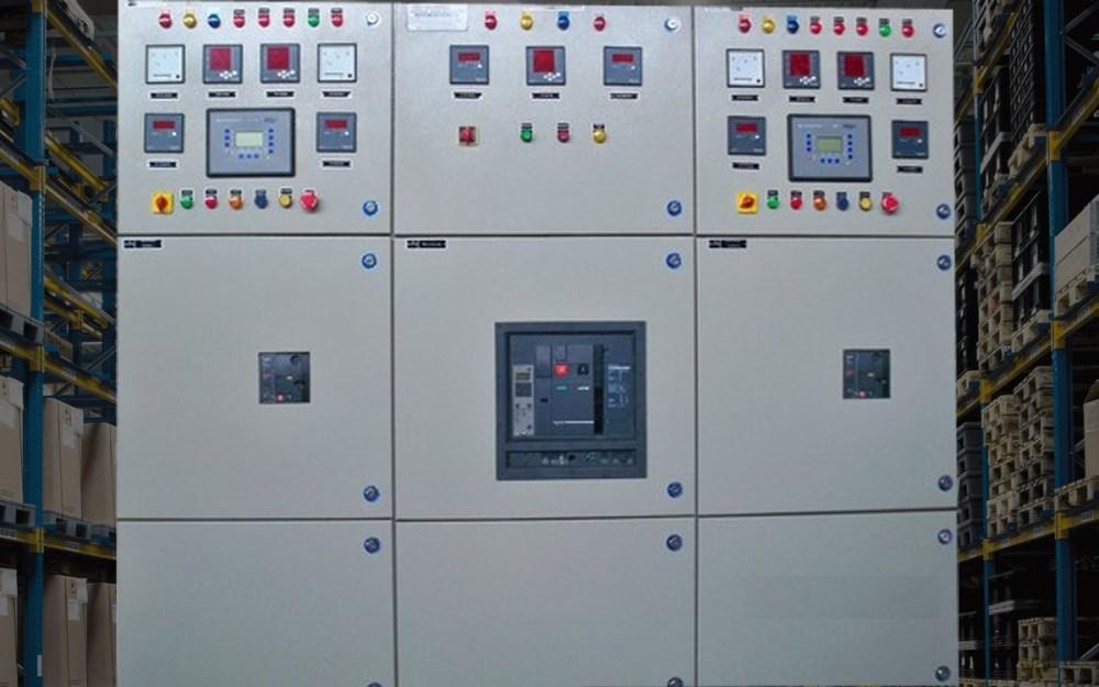 medium resolution of electrical control panel generator synchronizing panel wiring diagram