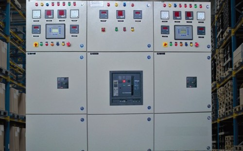 small resolution of electrical control panel generator synchronizing panel wiring diagram
