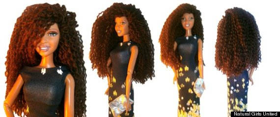 America S Black Holocaust Museum Who Doesn T Want A Barbie That