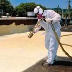 نصائح حول استخدامات عزل الفوم للاسطح الخرسانية والشينكو 16111723_1413609175349901_1193543146_n