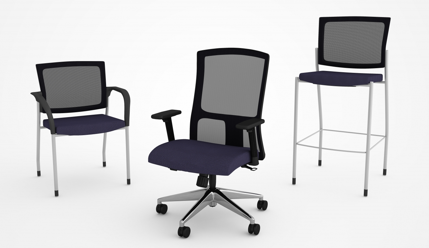 office chairs phoenix arizona best nursery rocking chair fire task in