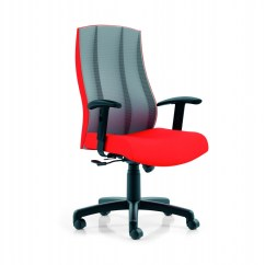 Office Chairs Phoenix Arizona Reclining Outdoor Omage Task In