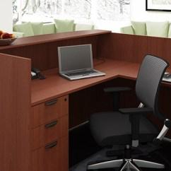 Executive Office Chairs Specifications Aluminum Folding Lawn With Webbing Gitana: Phoenix Desks | Abi Az : Gitana