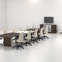 Office Chairs Phoenix Arizona Gray Kitchen Quorum Furniture And Abi Az