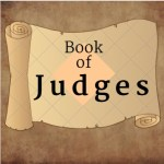 The Book of Judges in the Bible
