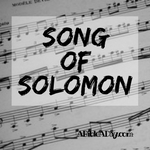 The Book of the Song of Solomon in the Bible