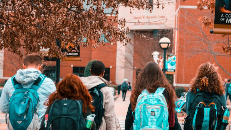 Things I wish every first year student should know (part 3) | Your Guide to University Life