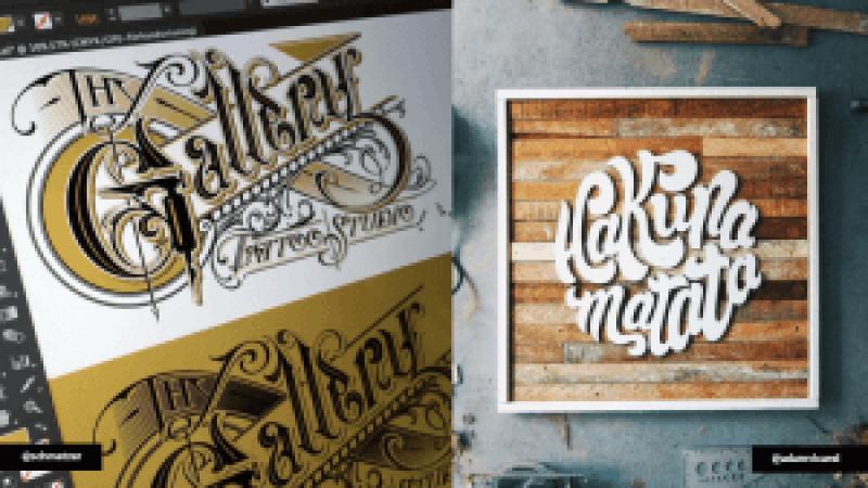 161013-abid-caligrafiaemalta-post-lettering