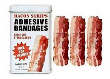 erro-design-embalagem-bandaid-bacon-min