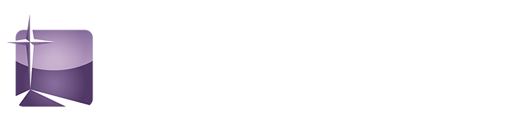 Abiding Savior Free Lutheran Church