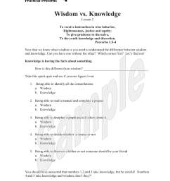 Proverbs Worksheets 4th Grade   Printable Worksheets and Activities for  Teachers [ 3300 x 2576 Pixel ]