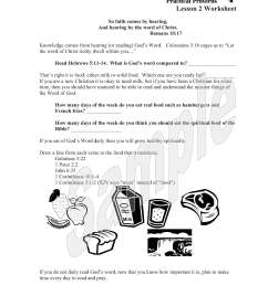 Adages And Proverbs Worksheet   Printable Worksheets and Activities for  Teachers [ 3300 x 2576 Pixel ]