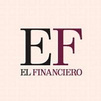 El Financiero y abiertto