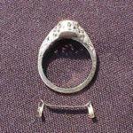 resize ring
