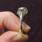 temp ring sizing