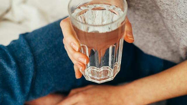 ways to get rid of hiccups that actually work