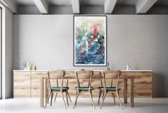 Artrooms20200228130848.jpg