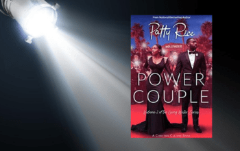 Book Review: Power Couple