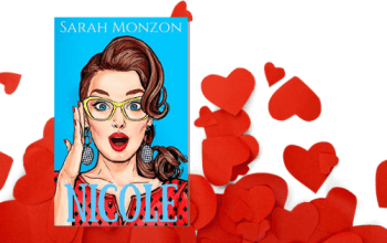 Book Review: Nicole