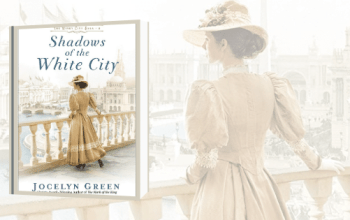 Book Review: Shadows of the White City
