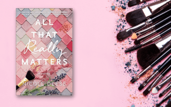 Book Review: All That Really Matters