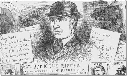 Detail-of-Jack-the-Ripper-coverage-from-Illustrated-Police-News-1888