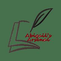 Abigails Arsenal