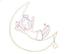 SmallICon_Moon