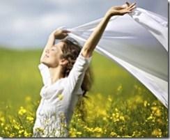 source: http://ournutritionkitchen.com/happy-people-healthier-hearts/