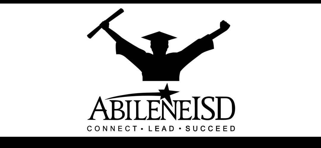 AISD Schedules Graduation Ceremonies for July 17-18