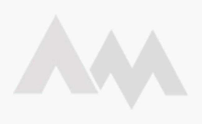 Load Sensing Shaft fits John Deere 4320 4440 4020 4240 4230 4455 4000 4040 4430