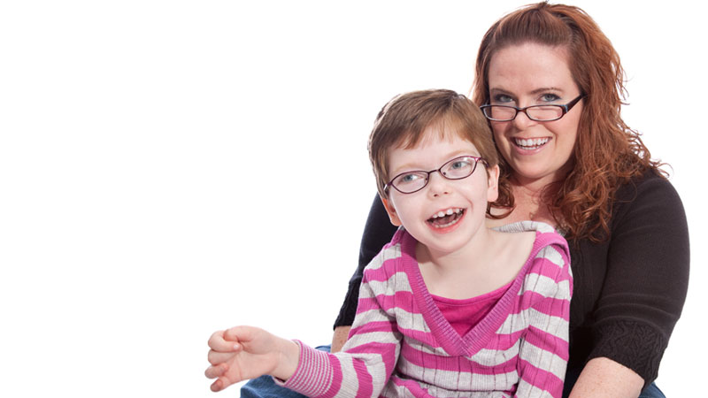 Estate Planning for Families of Special Needs Children