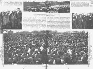 Centenario de Fatima