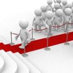 Comment fidéliser vos clients ?