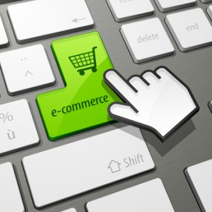 Bilan e-commerce : 35% de progression au 1er trimestre 2010