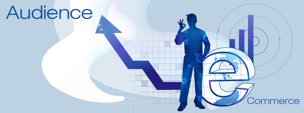 Valorisez votre stratégie e-commerce en ligne !
