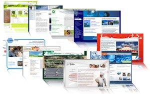 L'ergonomie : un facteur clé pour la réussite de votre site !