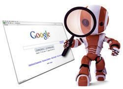 Personnaliser vos recherche sur Google