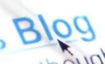 Les stratégies du e-blogging en 2012 !