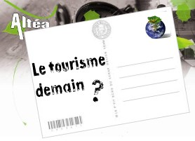 tendances article sur le tourisme