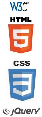 Vérifiez vos feuilles de style CSS et vos documents HTML stylés avec CSS