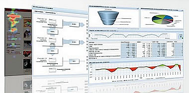 Webtrekk la référence en web analytique !
