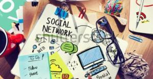 Les tendances des medias_sociaux 2015