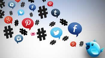 Comment utiliser et trouver les bons hashtags sur reseaux sociaux