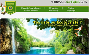 touring_nature
