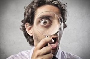 Suivi du regard : Eye Tracking, en quoi consiste-t-il ?