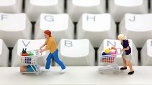 Comment démarrer une boutique en ligne