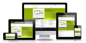 Le Responsive Design pour améliorer vos ventes en ligne